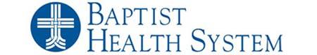 baptist-logo-header