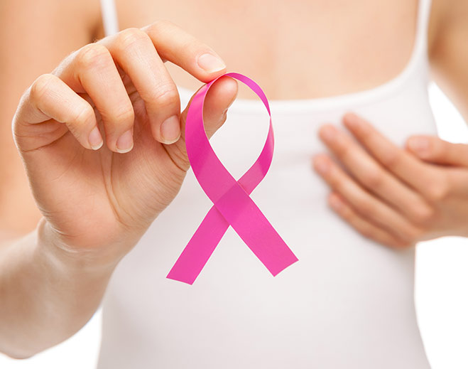 Oncology-Breast-Cancer-Awareness-Screening