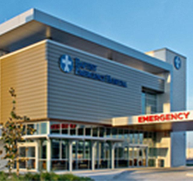 Baptist-Emergency-Hospital---Zarzamora-640-x-600