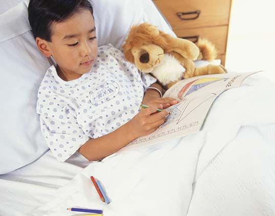 Boy-with-stuffed-animal