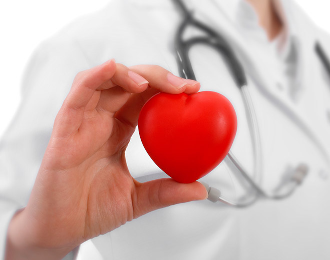 cardiologist-heart-care-stethoscope-doctor