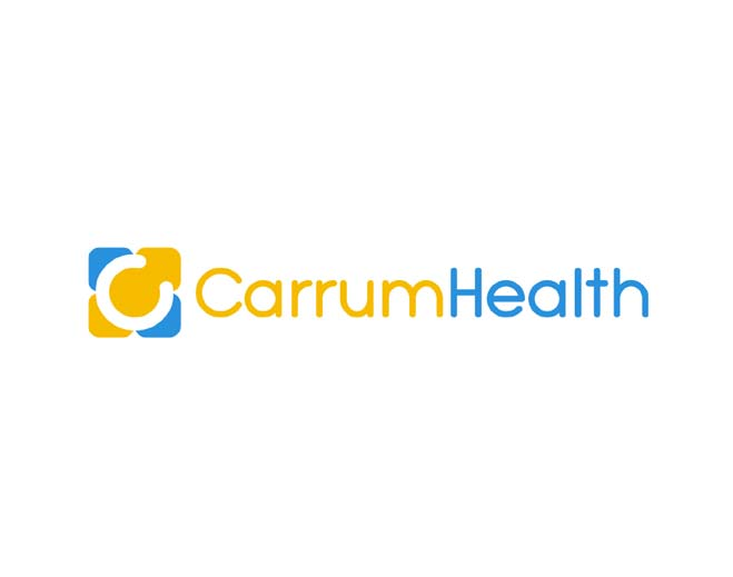 carrum-health-feat
