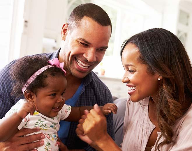 pediatrics-family-child-family-care