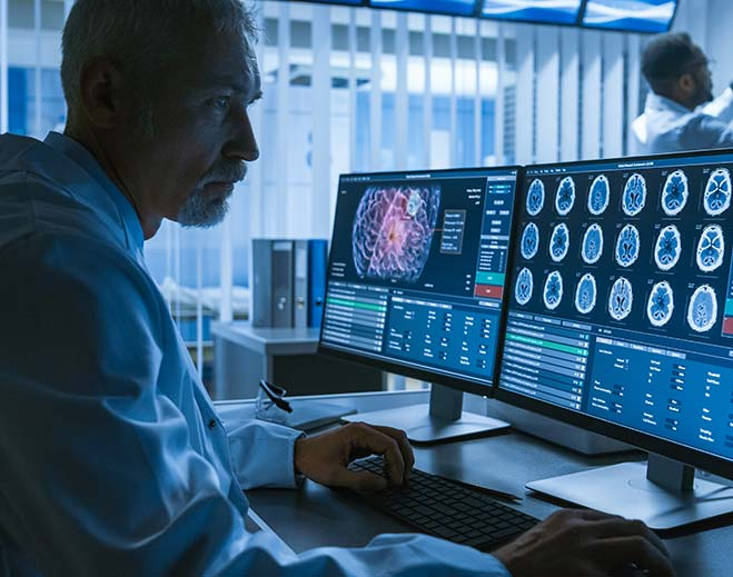 stroke-awareness-2021-feat