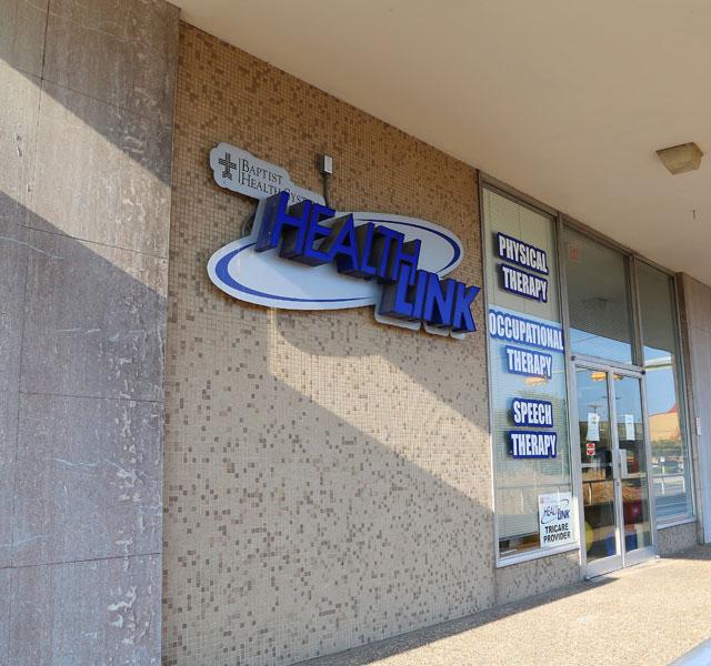 Find ER & Hospital Locations in San Antonio, TX | Baptist ...