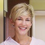 Photo of Andrea Kassem, RN, OCN, CBCN, CN-BN, NBC-HWC
