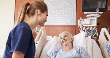 Stroke Patient Navigator