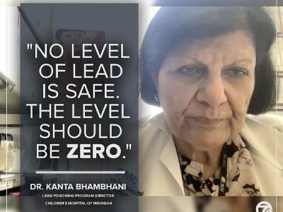 dr-kanta-bhambhani