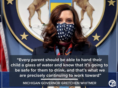 michigan-governor-gretchen-whitmer