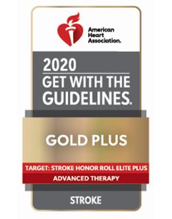 Stroke-Gold-Plus-Elite_2020-250x318